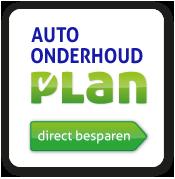 Auto Onderhoud Plan