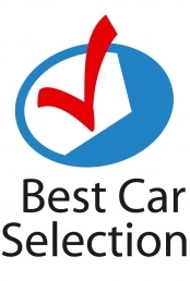 bestcarselection
