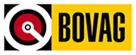 Autobedrijf Bouwman, Aangesloten bij BOVAG