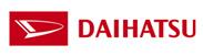 Officieel Daihatsu Dealer