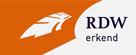 Autobedrijf Bouwman, RDW Erkend
